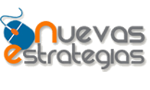 nuevas_estrategias_wordpress_genesis